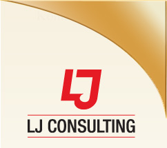 LJ Consulting